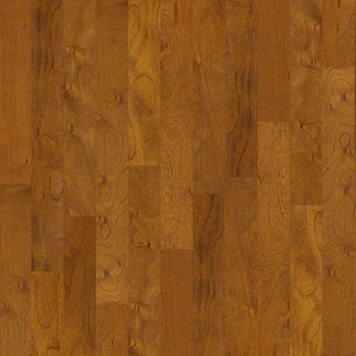 Hardwood Floors Shaw Hardwood Floors Venetian Way Kupay