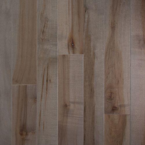 Hardwood Floors Somerset Hardwood Flooring Character Collection