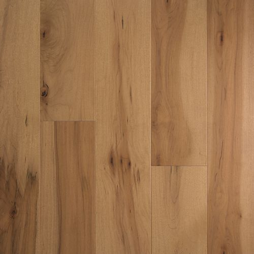 Character Maple Flooring Flooring Ideas And Inspiration