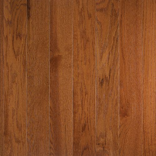 Hardwood Floors Somerset Flooring