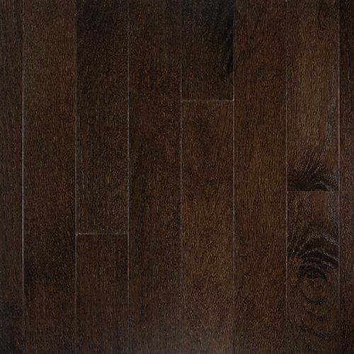 Hardwood Floors Somerset Hardwood Flooring 2 1 4 In