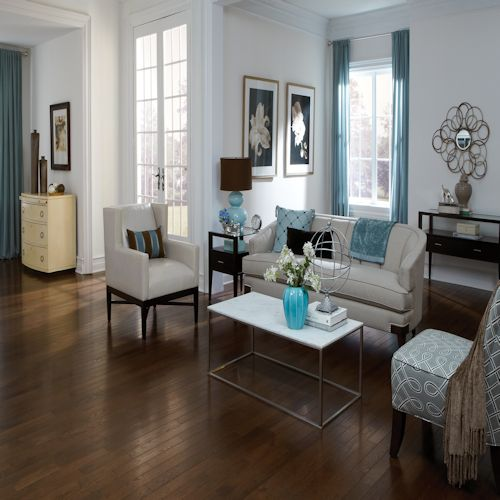 Hardwood Floors Somerset Hardwood Flooring 5 In