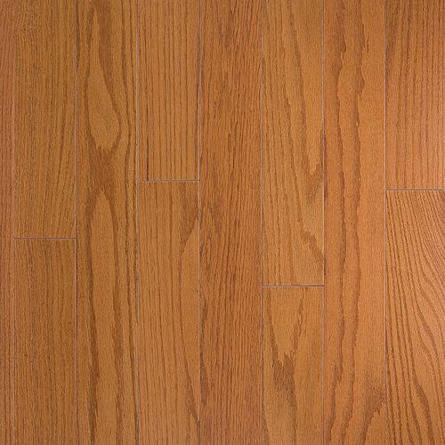 Hardwood Floors Somerset Hardwood Flooring 5 In Oak