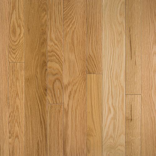 Flooring specials from hosking hardwood for Solid wood flooring near me