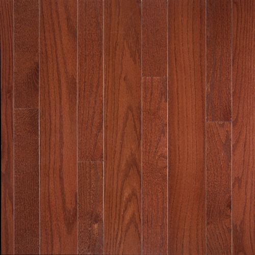 Hardwood Floors Somerset Hardwood Flooring 3 1 4 In