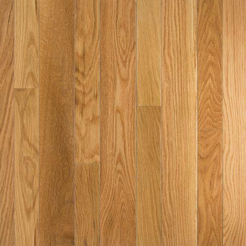 Hardwood Floors Somerset Hardwood Flooring 2 1 4 In
