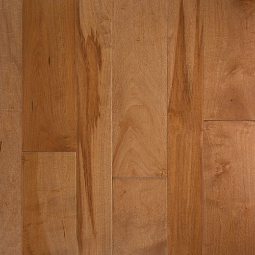 hardwood floors somerset hardwood flooring 4 in maple