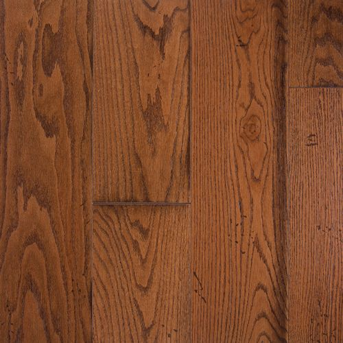 Hardwood Floors Somerset Hardwood Flooring 7 In