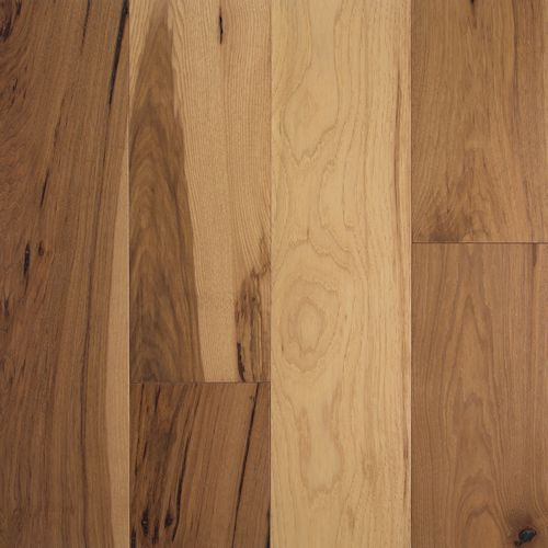 Hardwood Floors Somerset Hardwood Flooring 6 In