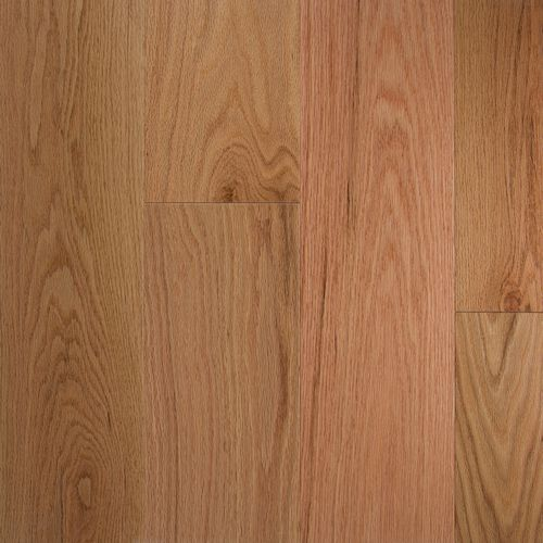 7 In Somerset Wide Plank By Somerset Hardwood Flooring