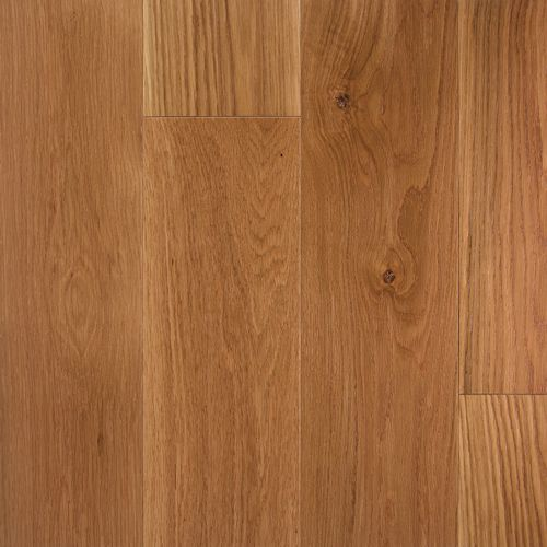 Hardwood Floors Somerset Hardwood Flooring 7 In