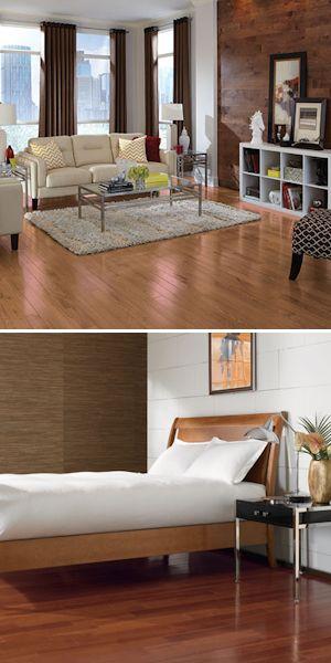 Somerset Hardwood Flooring Somerset Hardwood Flooring