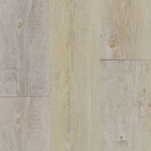 Colonial Plank Luxury Vinyl Collection By Southwind Luxury