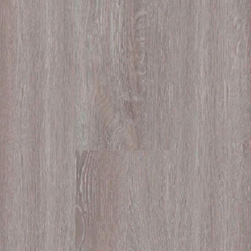 Vinyl Tile Southwind Luxury Vinyl Harbor Plank Luxury