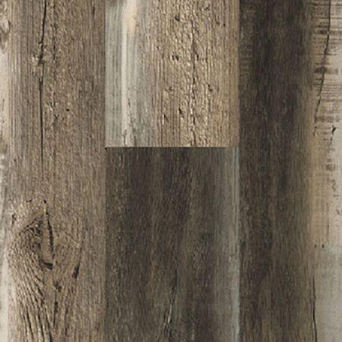 Vinyl Flooring Southwind Luxury Vinyl Harbor Plank