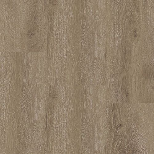 Harbor Plank Luxury Vinyl Collection By Southwind Luxury Vinyl