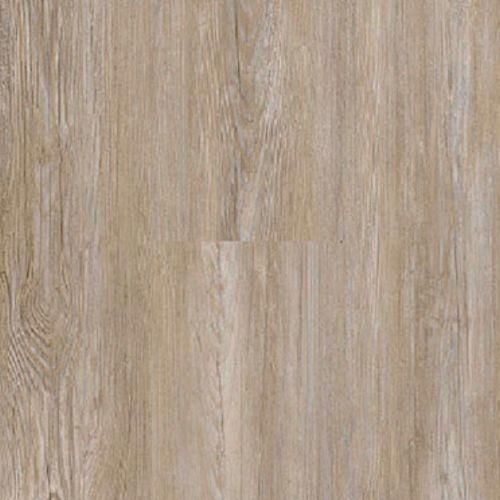 Vinyl Flooring Southwind Luxury Vinyl Rigid Click