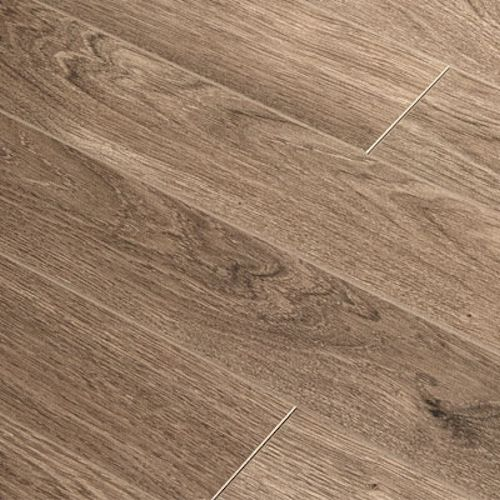 Laminate floors tarkett laminate flooring heritage for Tarkett laminate flooring