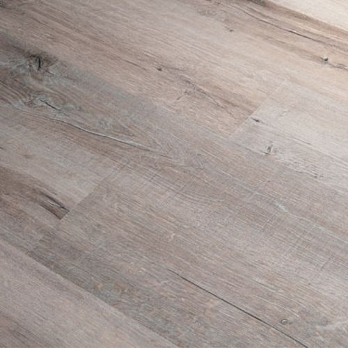 Heritage By Tarkett Laminate Flooring