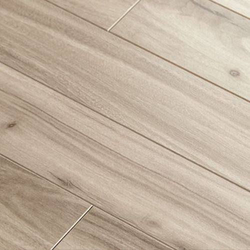 Laminate floors tarkett laminate flooring trends for Tarkett laminate flooring