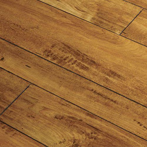 Golden Elite Hardwood Flooring Reviews: Laminate Floors: Tarkett Laminate Flooring