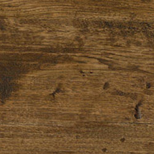 Serenity Hardwood Patterns By We Cork Flooring