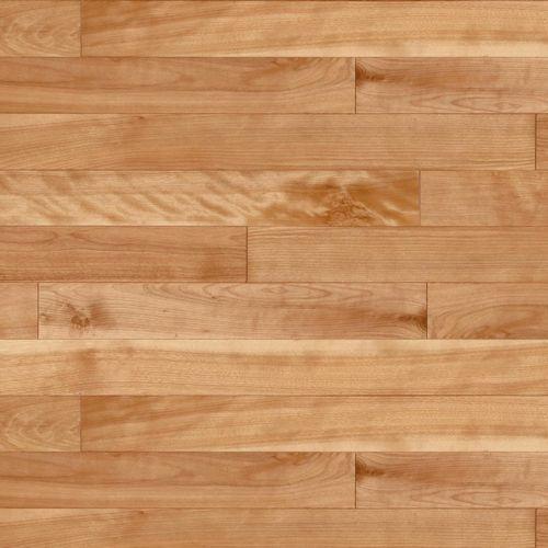 Flooring Specials From Hosking Hardwood