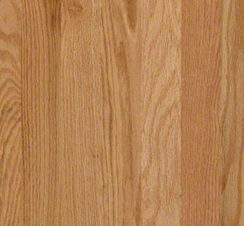 Hardwood Floors White Mountain Hardwood Flooring 2 1 4