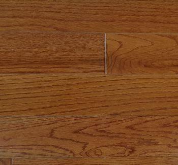 Hardwood Floors White Mountain Hardwood Flooring 3 1 4