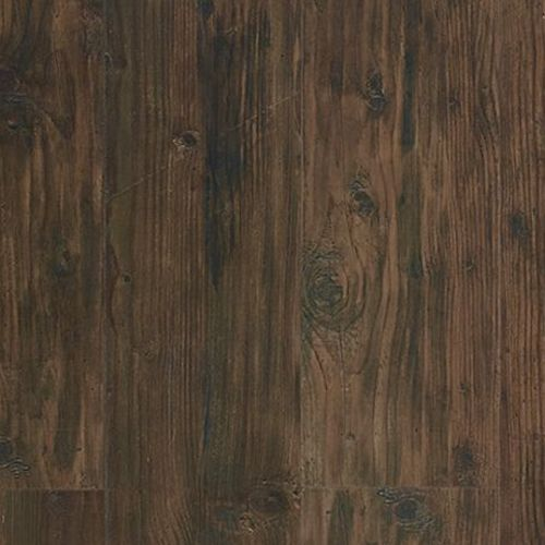 Vinyl Flooring Wicanders Hydrocork Click Lvt Hydrocork