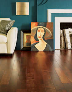 Perhaps One Of The Most Desired And Treasured Part A Homes Décor In Consumer S Minds Is Home That Has Hardwood Flooring Ask Any Realtor They Will
