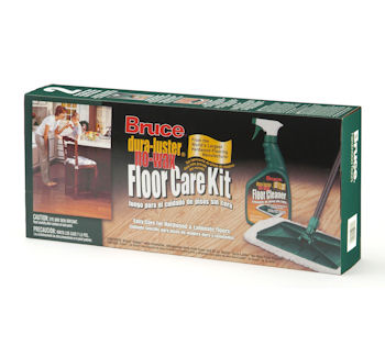 Floor Care Bruce Wood Floor Cleaners Amp Polishes Bruce