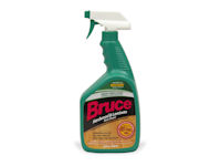 Bruce Wood Flooring Cleaners And Polishes