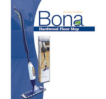 Floor Care Bona Kemi Hardwood Floor Cleaning Products
