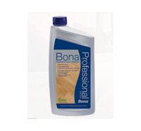 Bona Kemi Hardwood Cleaning Products
