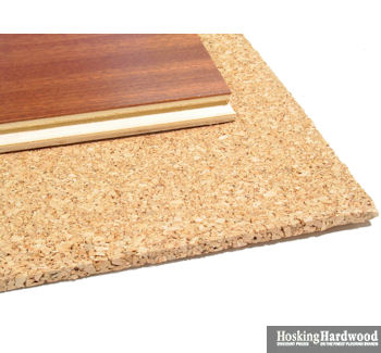 Tools Amp Accessories Underlayment Underlayments Cork