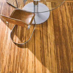 teragren bamboo flooring is one of the leading of bamboo flooring globally in addition to the standard bamboo flooring most people are