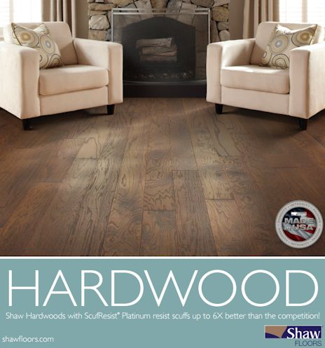 has beautiful leicesterflooring quality from carries leiscester parkerpointe style shawhardwood leicester flooring hardwood veranda and asheville shaw floors products