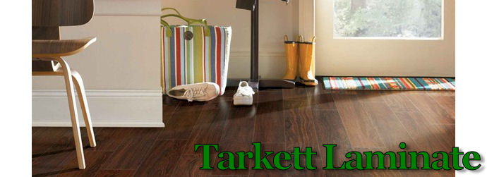 Tarkett Laminate Floors Tarkett Laminate Flooring Reviews