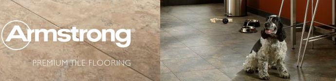 Alterna LVT Flooring