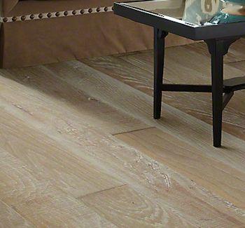 Anderson flooring reviews gurus floor for Anderson hardwood floors