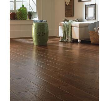 Hardwood Floors Anderson Hardwood Flooring Chestnut