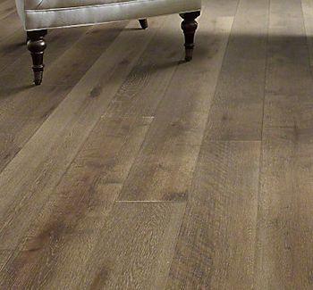 Hardwood floors anderson hardwood flooring historique for Anderson hardwood floors