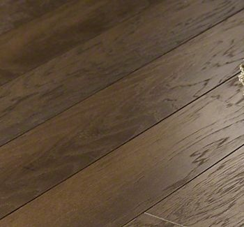 Superior Hardwood Floors: Anderson Hardwood Flooring   Urban Loft 6 3/8 IN.    Hickory Long Island