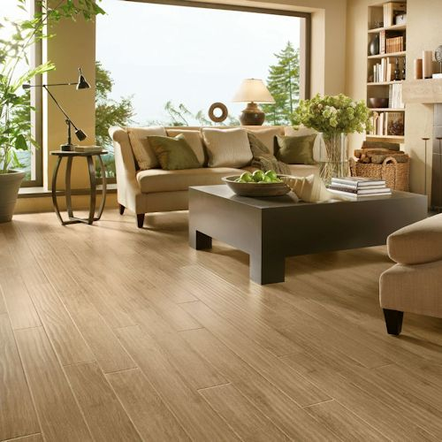 Laminate Floors Armstrong Laminate Flooring Coastal