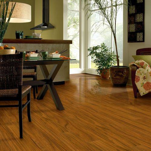 Laminate Versus Hardwood: Laminate Floors: Armstrong Laminate Flooring
