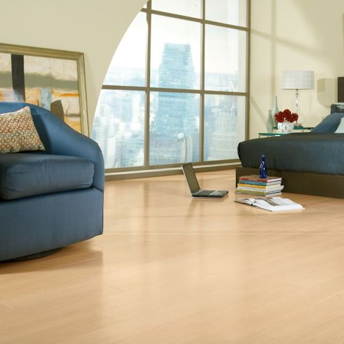 Laminate Floors Armstrong Laminate Flooring Grand Illusions
