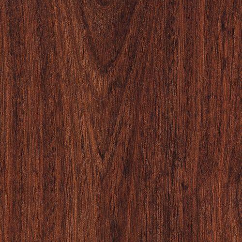 Laminate Floors Armstrong Laminate Flooring Exotics Jatoba Select