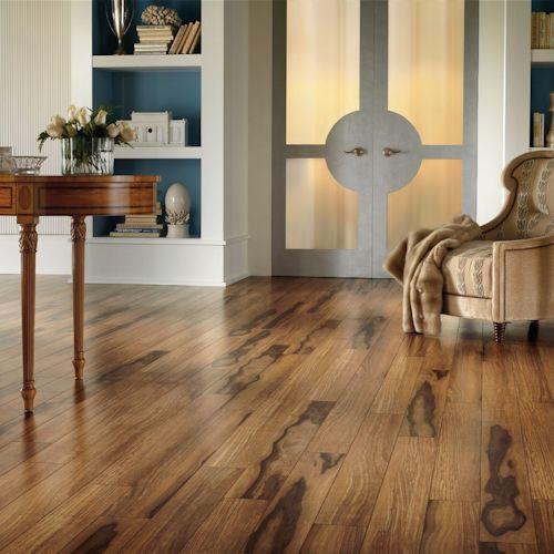 Solarium flooring armstrong gurus floor for Solarium flooring