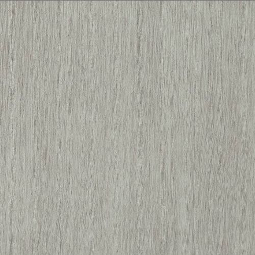 Vinyl tile armstrong lvt flooring natural creations for 18 x 18 vinyl floor tiles